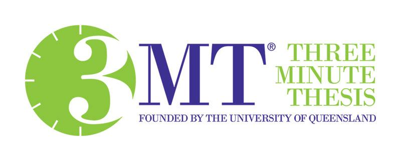 3 Minute Thesis | University Of Adelaide