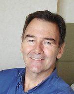 Chris O'Brien