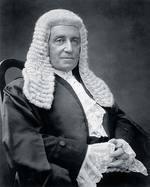 The Honourable Sir Herbert Angas Parsons
