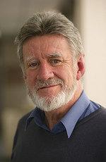 Professor John Hopwood