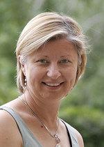 Dr Annette Braunack-Mayer