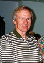 Professor Renfrey Burnard Potts 1925-2005