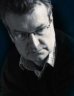 Dr Peter Goldsworthy