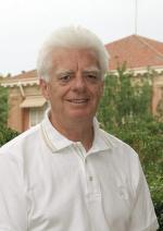 Associate Professor Terry Williamson