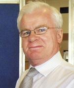 Professor Peter Devitt