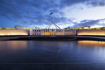 Research Tuesdays