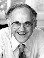 John Russell Prescott Physicist Born: 31 May 1924; Cairo, Egypt Died: 1 September 2011; Adelaide