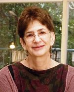Professor Tanya Reinhart
