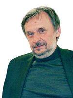 Professor Zbigniew Michalewicz
