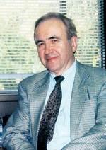 Jerzy Jaroslaw (George) Smolicz AM 1935-2006