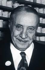 Dr P Raymond Begg