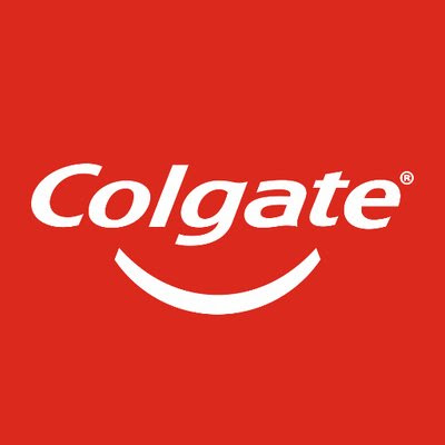Colgate Oral Care