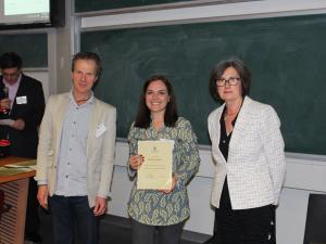 Clean energy technology PhD