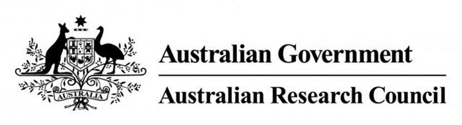 Australian Government | Australian Research Council