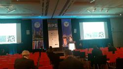 5th Asian & Oceanic IRPA Regional Congress on Radiation Protection in Melbourne