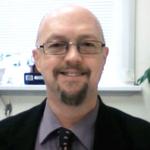 Mr David Hart
