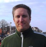 Dr Joel Younger