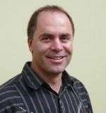 Dr John Willison
