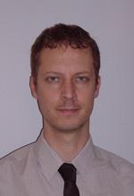 Dr Aaron Zecchin