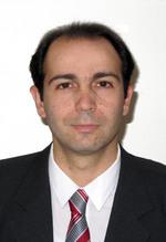 Dr Abbas Taheri