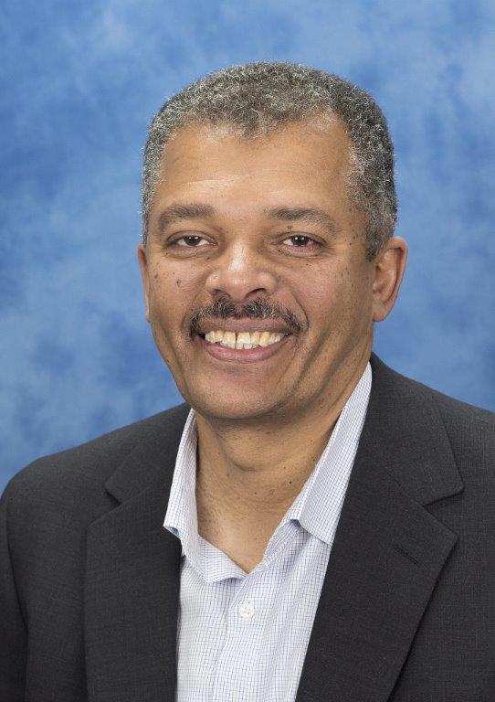 Dr Abdallah Salem