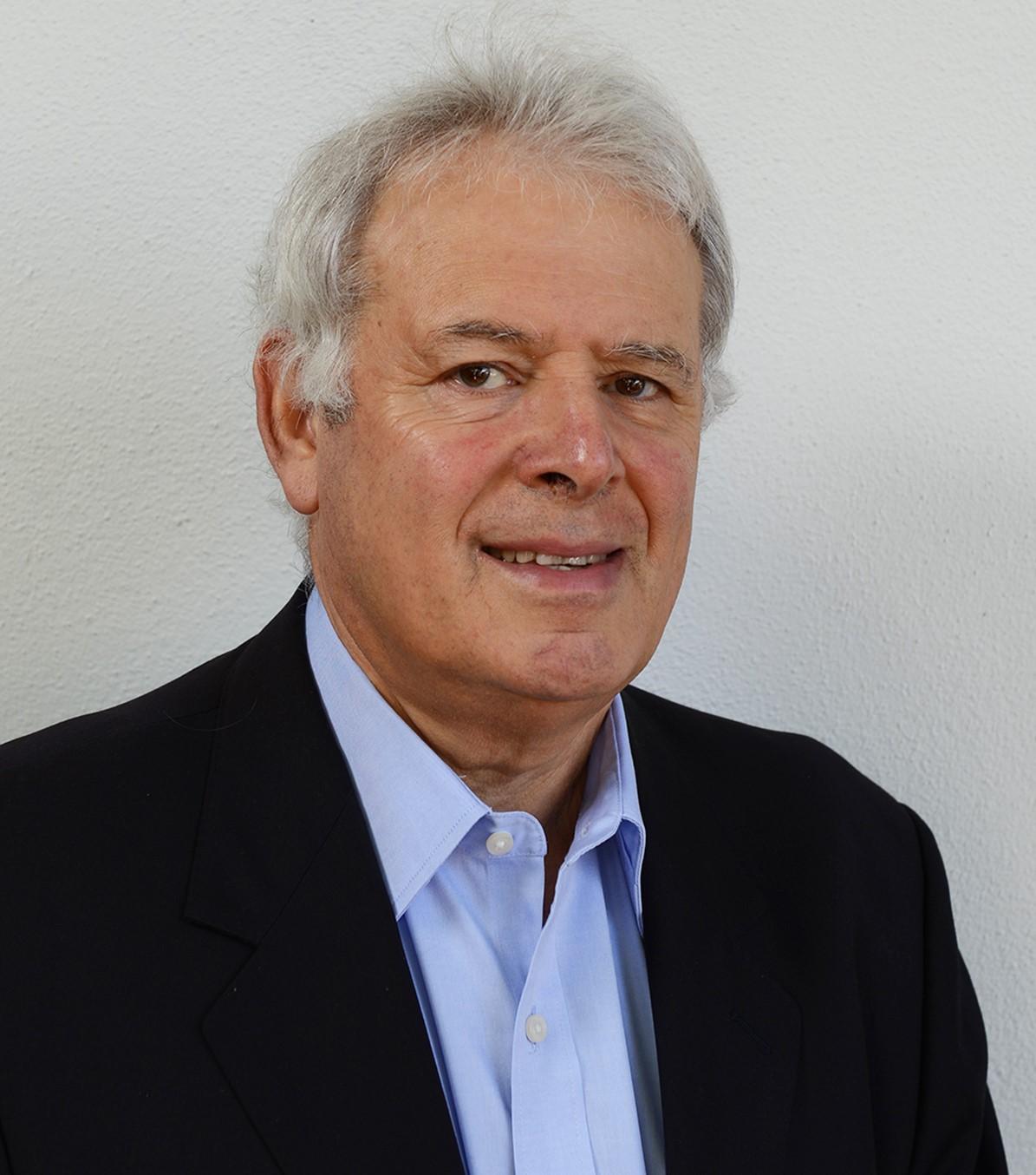 Professor Adam Graycar