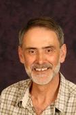 Professor Adrian Bradbrook
