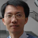 Dr Alex Chen