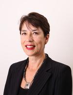 Professor Alison Kitson