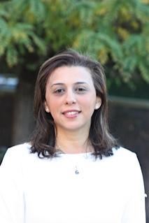 Dr Amal Ibrahim
