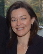 Associate Professor Amanda Lecouteur