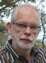 Dr Andrew Wendelborn