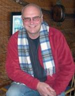 Professor Andrew Austin