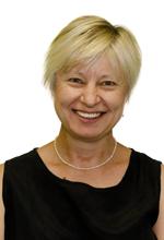 Professor Annette Braunack-Mayer