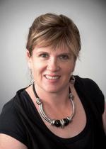 Dr Bernadette Richards