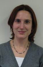 Dr Beverly Mühlhäusler