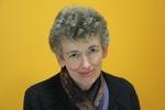 Emerita Professor Carol Johnson