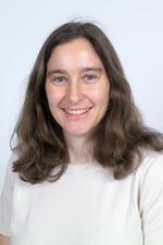 Dr Carol Lang