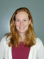 Associate Professor Cassandra Collins