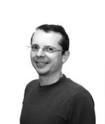 Dr Catalin Tufanaru