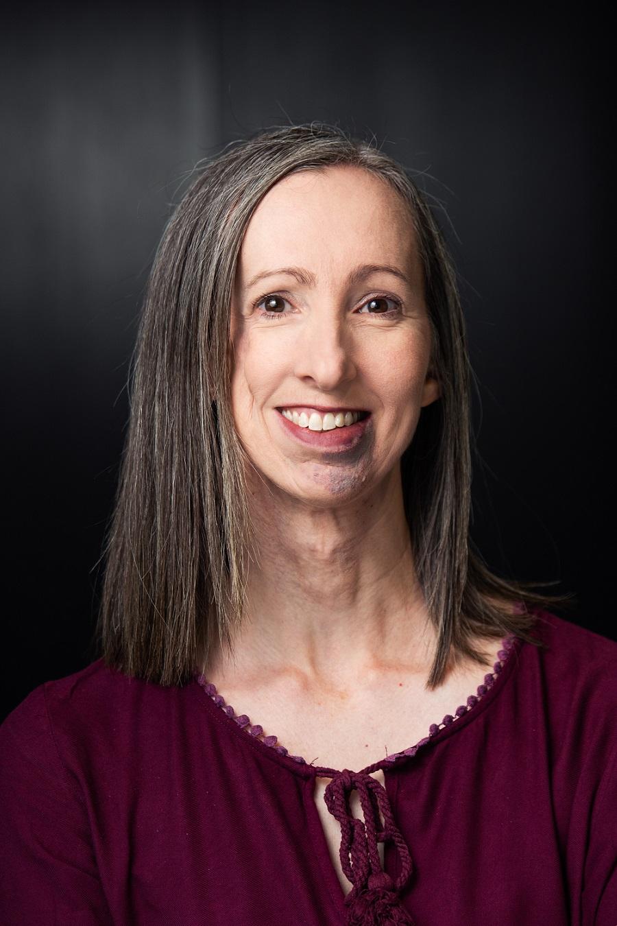 Dr Catherine Chittleborough