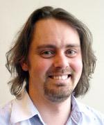 Dr Chad Habel
