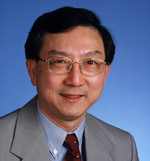 Dr Cheng-Chew Lim