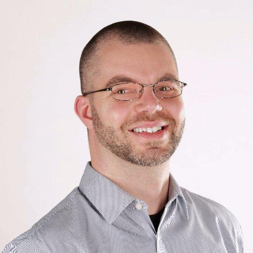 Dr Christoph Treude