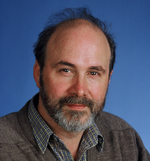 Associate Professor Christopher Coleman