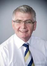 Professor Christopher Symes