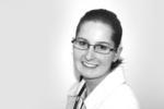 Dr Cindy Stern