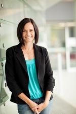 Dr Claire Jessup