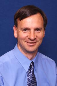 Mr David Bowler