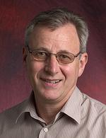 Professor David Callen